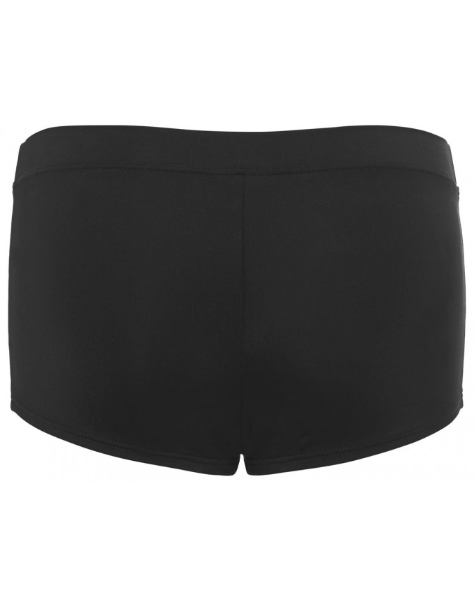 noppies top-modische Hipster-Shorts Shorts Saint Tropez for Summer