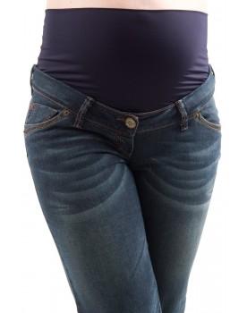 Christoff Designer Jeans Hose Berlin Straight leg 778/95 in InCH 36L