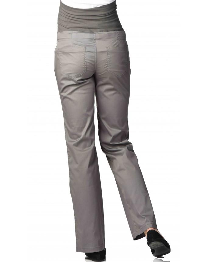 Umstandsmode Christoff fashion Legere Sommerhose