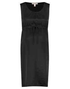 Esprit Umstandskleid Kleid 20840410