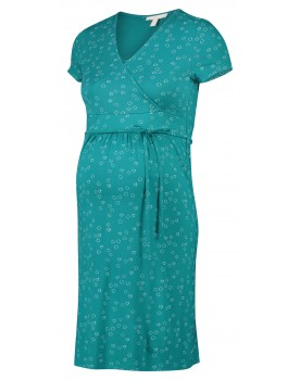 Esprit Still-Kleid aus Viskose 20840413