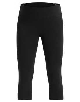 Esprit Capri Legging aus Bio-Baumwolle mit GOTS-Label 20841410