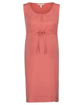 Esprit Umstandskleid Kleid aus Viskose 20850412