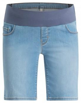 Esprit Umstandsshorts Jeans 20851210