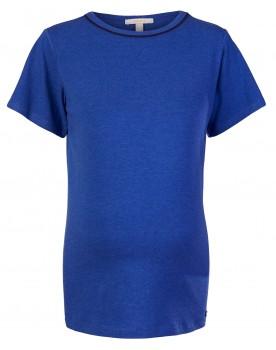 Esprit Umstandsshirt T-shirt 20870012