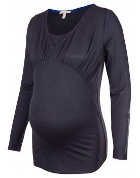 Esprit Still-Shirt Nursing aus Viskose 20870017