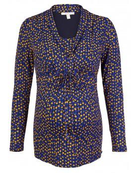 Esprit Still t-shirt Umstandsshirt 20870019