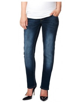 Umstandsmode noppies NEU trendige Umstandsjeans Bootcut Jeans Chelsea bis Größe 54