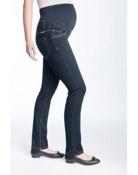 Christoff Designer Comfort Jeans im Clean Look mit weichem Griff 11-71