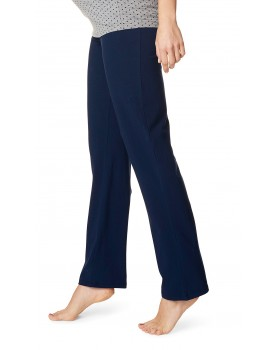 Noppies Sleep Pants Ninette Lounge-Hose Entspannen & Yoga 20550