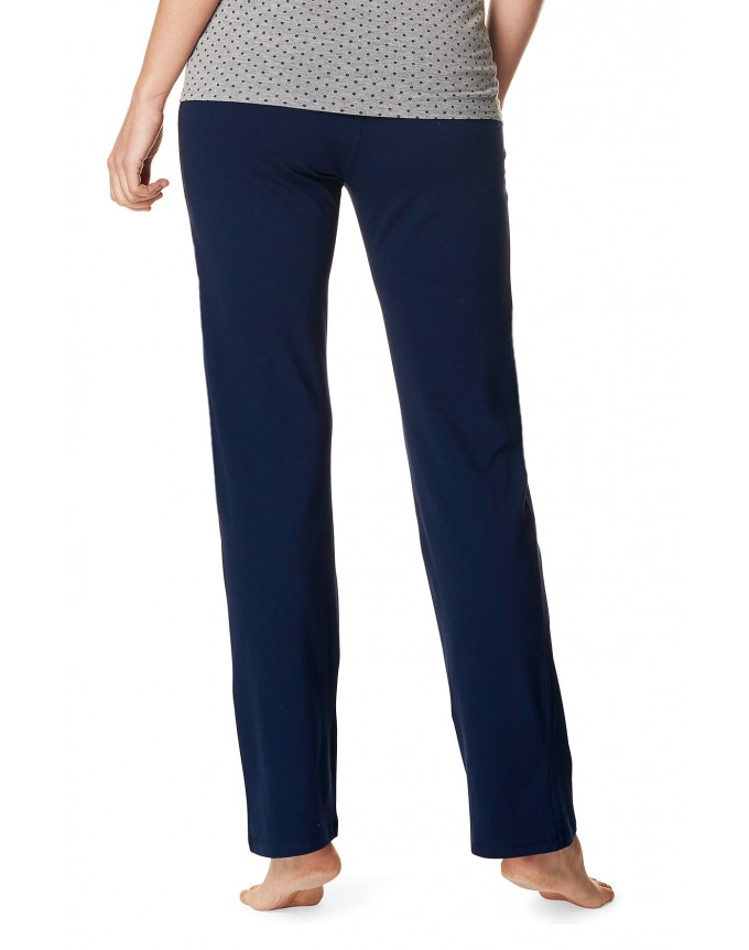 Noppies Sleep Pants Ninette Lounge-Hose Entspannen & Yoga