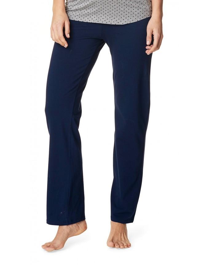 Noppies Sleep Pants Ninette Lounge-Hose Entspannen & Yoga