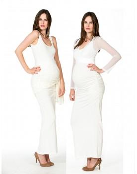 Love2wait Auril Hochzeitskleid C141038