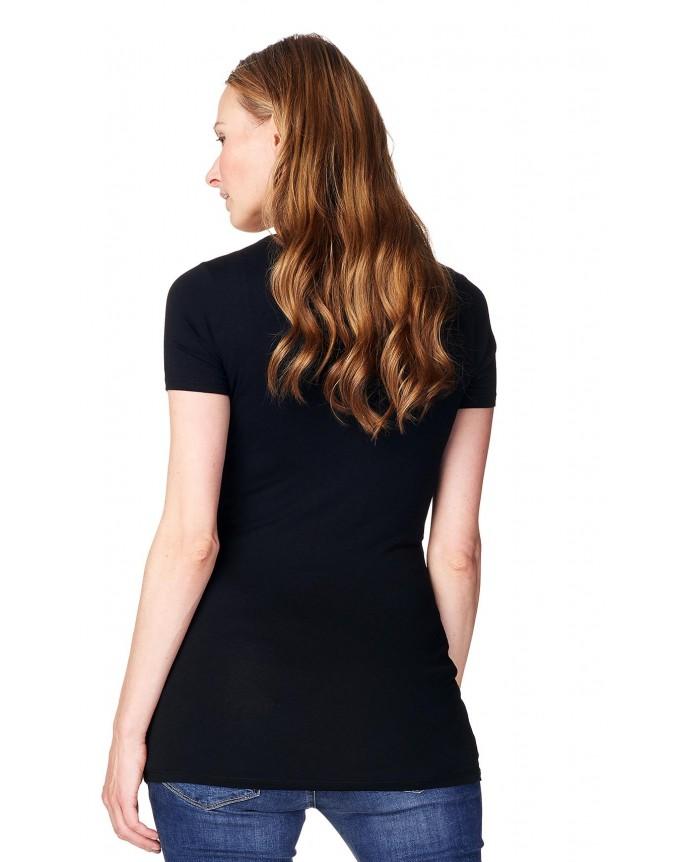 noppies Maternity Nursing Lelly T-Shirt Tee ss 60721