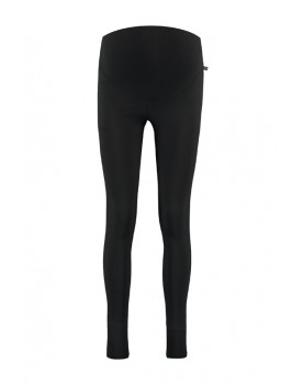 Love2Wait Legging Basic Umstandsleggings B999050