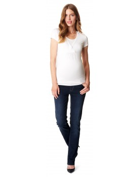 Esprit Umstandshose Jeggings Skinny Fit Jeggings M8C120