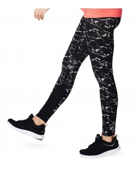 Umstands-Sportleggings Fae aus der Noppies Activewear