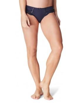 Slip Micro Lace Hipster Spitzendetails Ihre feminine Art