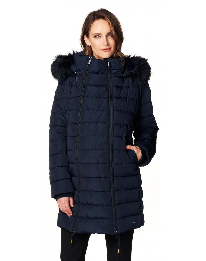 Jacket Maya 3-way