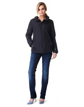 Umstandsjacke Winter Lory Jacket Lory 4-way
