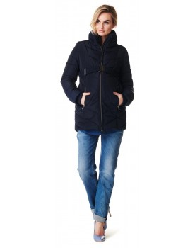 Umstandsjacke Winter Lois Damen Winterjacke