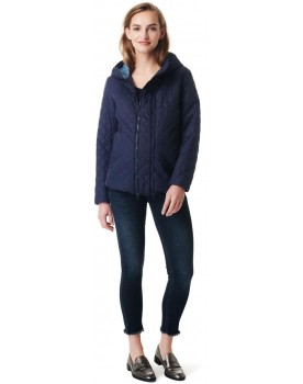 Esprit maternity Damen Jacke Umstandsjacke Winter Jacket G1884450