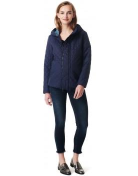 Esprit maternity Damen Jacke Umstandsjacke Winter Jacket