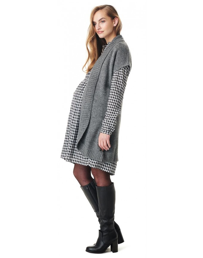 Esprit maternity Cardigan Strickjacke