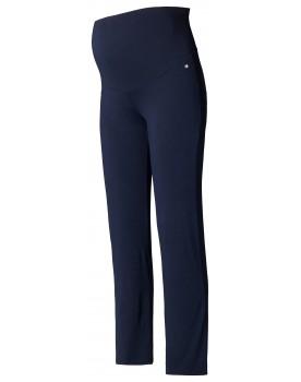 Esprit Jogginghose aus Bio-Baumwolle M84131