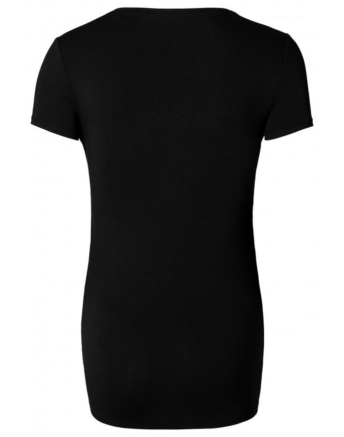 Still-Shirt