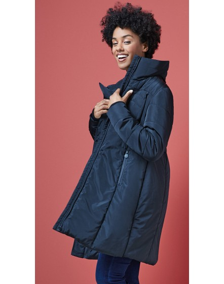 Esprit maternity Umstandsjacke Winter Jacket