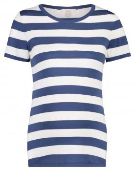 Esprit T-shirt R1984500