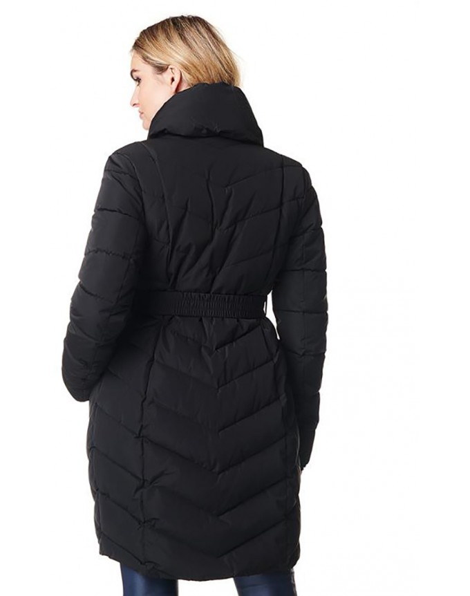 Jacket Lara 3-way