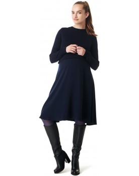 Stillkleid von Esprit Damen Umstandskleid