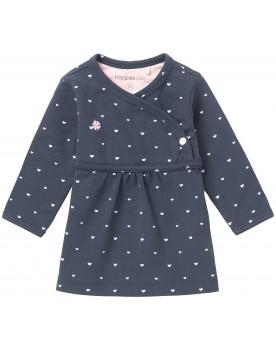Noppies Kleid Nevada aus Bio-Baumwolle 67364