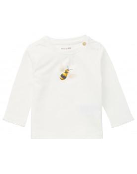 T-Shirt Moosomin - Ihr Baby ist bereit für den Frühling