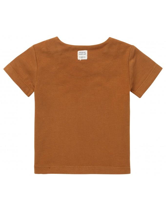 T-shirt Shields