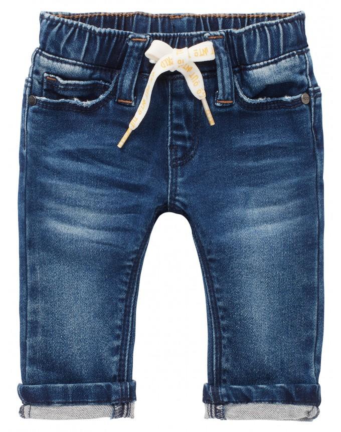 Jeans Thorne