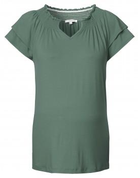 T-shirt Flint - Dieses Noppies Oberteil wird sofort Ihr Lieblingsteil werden.