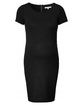 Kleid Zinnia - Stretchkleid von Noppies, das Ihrem Bauch Raum zum Wachsen gibt.