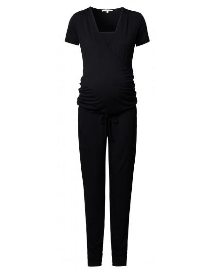 Still-Jumpsuit Elma - NoppiesJumpsuit mit geschmeidigen Stretchmaterial und bequemer Passform