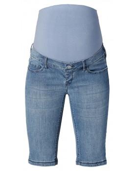 Umstandsshorts Jeans Shorts Ellenton - Like it short?