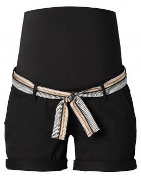 Noppies Umstandsshorts Edgewood - Shorts von Noppies aus superelastischer Baumwolle