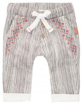 Noppies Hose Mailly Mädchenhose mit Taschen