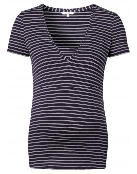 Still t-shirt Ferron - Mögen Sie es klassisch?