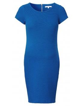 Kleid Fairview - bequemes Kleid, dass während Ihrer Schwangerschaft mit Ihnen mitwächst