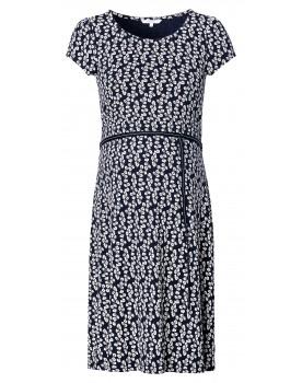 Still-Kleid Fayette - comfort Gefühl Kleid von Noppies Maternity