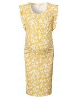 Kleid Fresno - sommerliches Stretchkleid