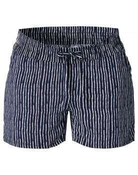 Umstandsshorts Fosters - Feeling hot hot hot? Dann ist diese Shorts Ihre luftige Rettung.
