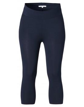Capri Legging Capri Estill - Wenn Sie schwanger sind, ist Komfort sehr wichtig.